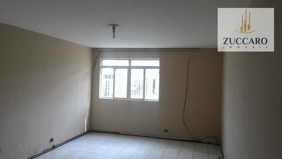 Casa de 3 dormitórios à venda em Vila São João, Guarulhos - SP