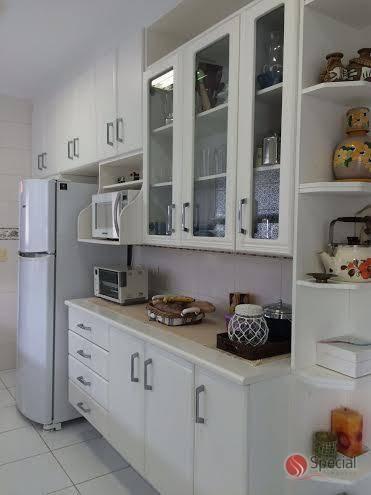 Cobertura de 8 dormitórios à venda em Enseada Guaruja, Guarujá - SP