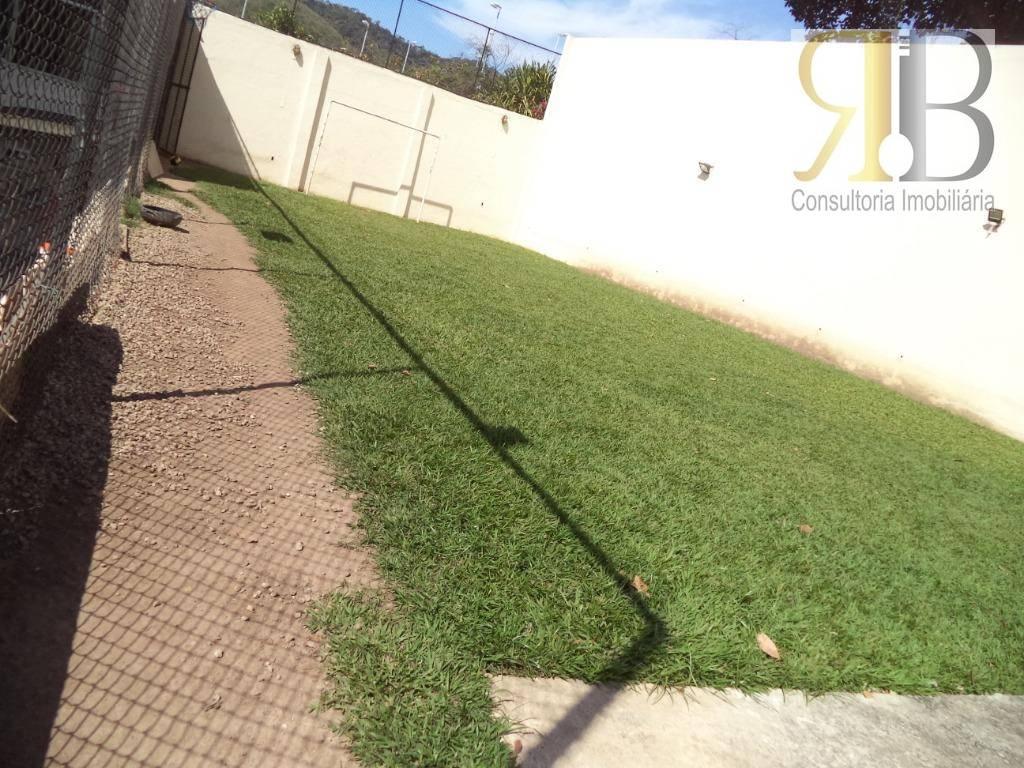 Terreno à venda, 371 m² por R$ 530.000,00 - Freguesia (Jacarepaguá) - Rio de Janeiro/RJ