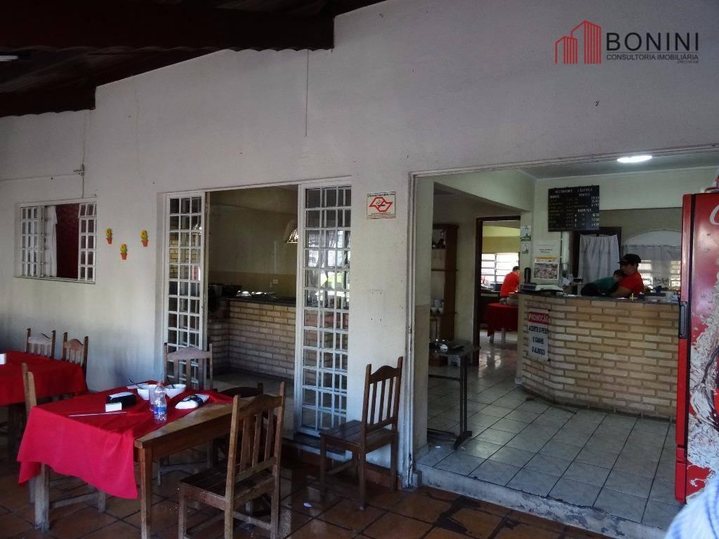Sala, Antônio Zanaga I, Americana (SL0010) - Foto 3