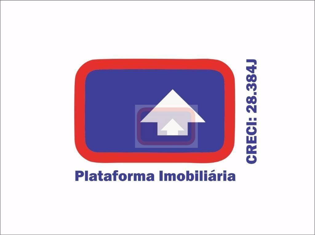 Casa de 1 dormitório à venda em Vila Santa Catarina, São Paulo - SP