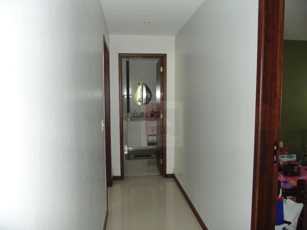 Casa à venda em Vargem Grande, Teresópolis - Foto 4
