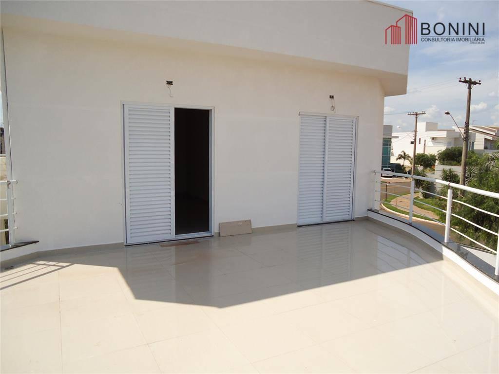 Bonini Consultoria Imobiliária - Casa 3 Dorm - Foto 11