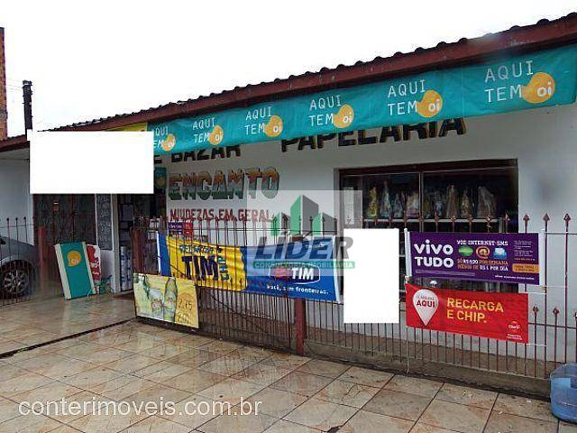 Sala  comercial à venda, Vila Vista Alegre, Cachoeirinha.