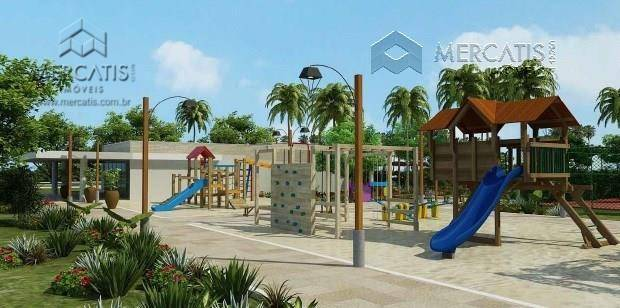 playground | f. ilustrativa