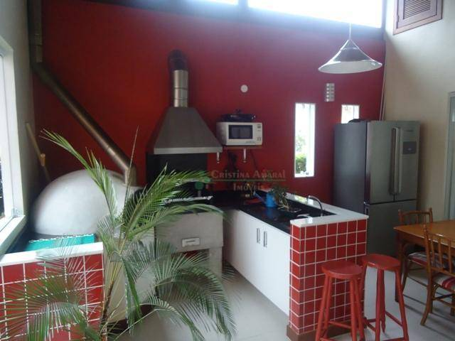 Casa à venda em Granja Guarani, Teresópolis - Foto 9