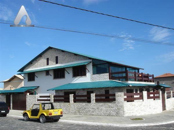 Cabo Frio RJ - Pousada à venda