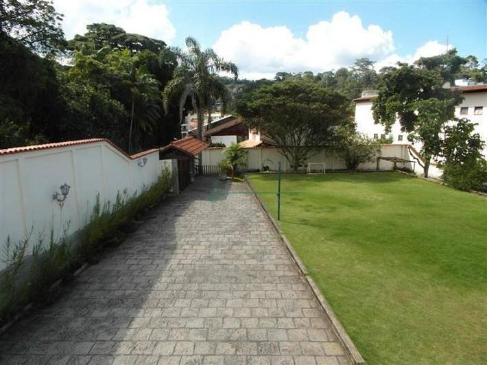 Casa à venda em Alto, Teresópolis - Foto 24