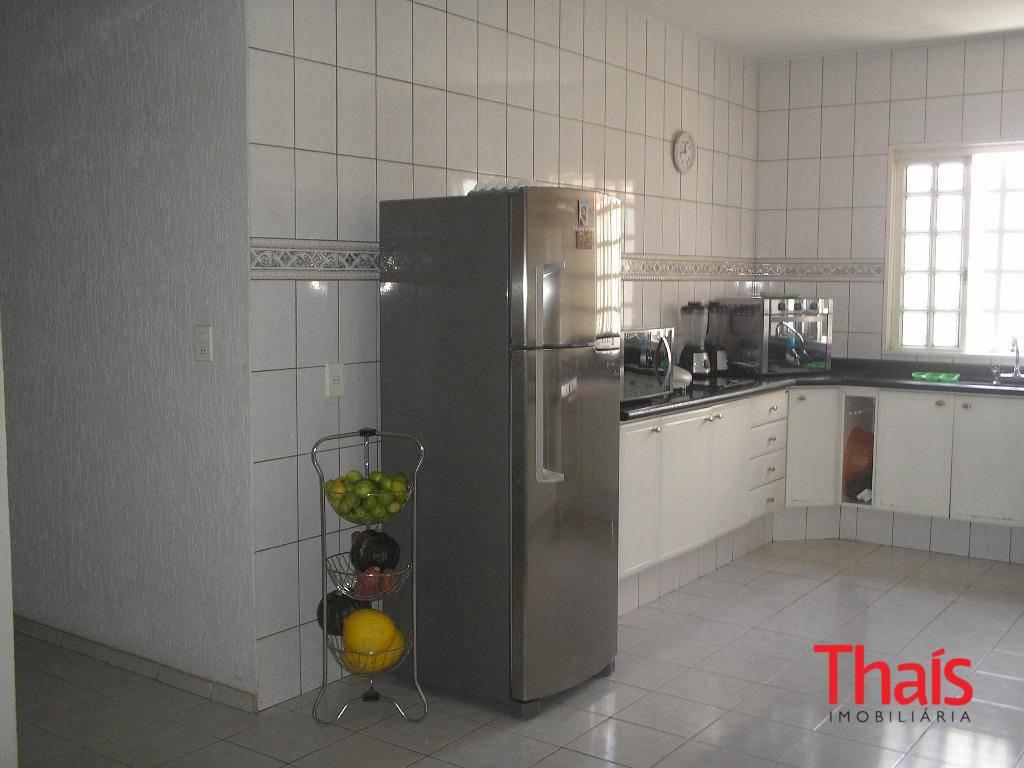 Casa de 6 dormitórios à venda em Sobradinho, Sobradinho - DF