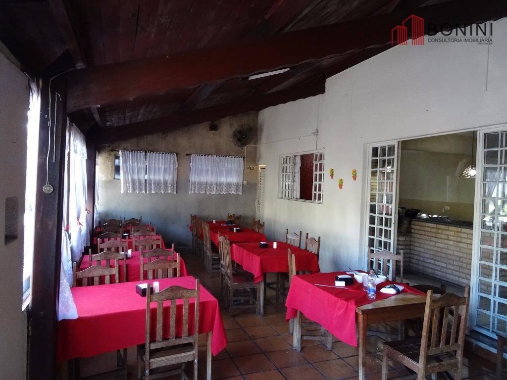 Sala, Antônio Zanaga I, Americana (SL0010) - Foto 2