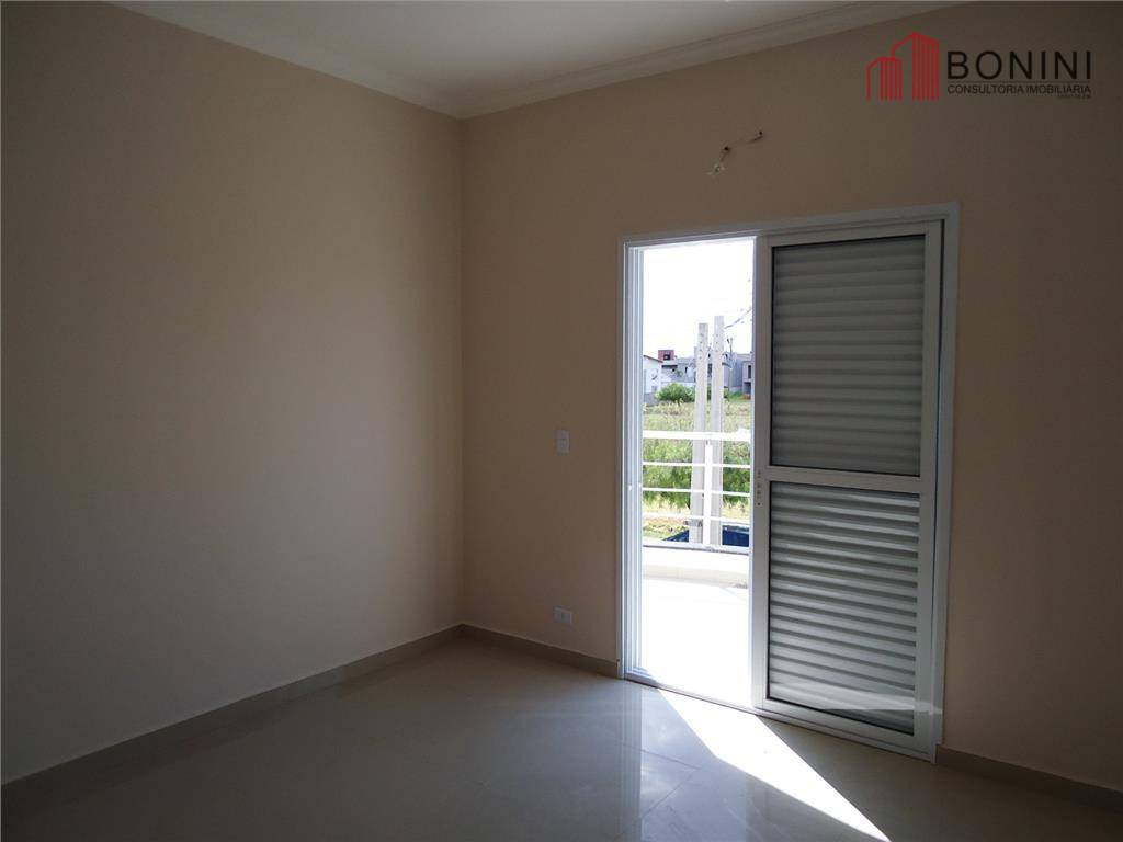 Bonini Consultoria Imobiliária - Casa 3 Dorm - Foto 5