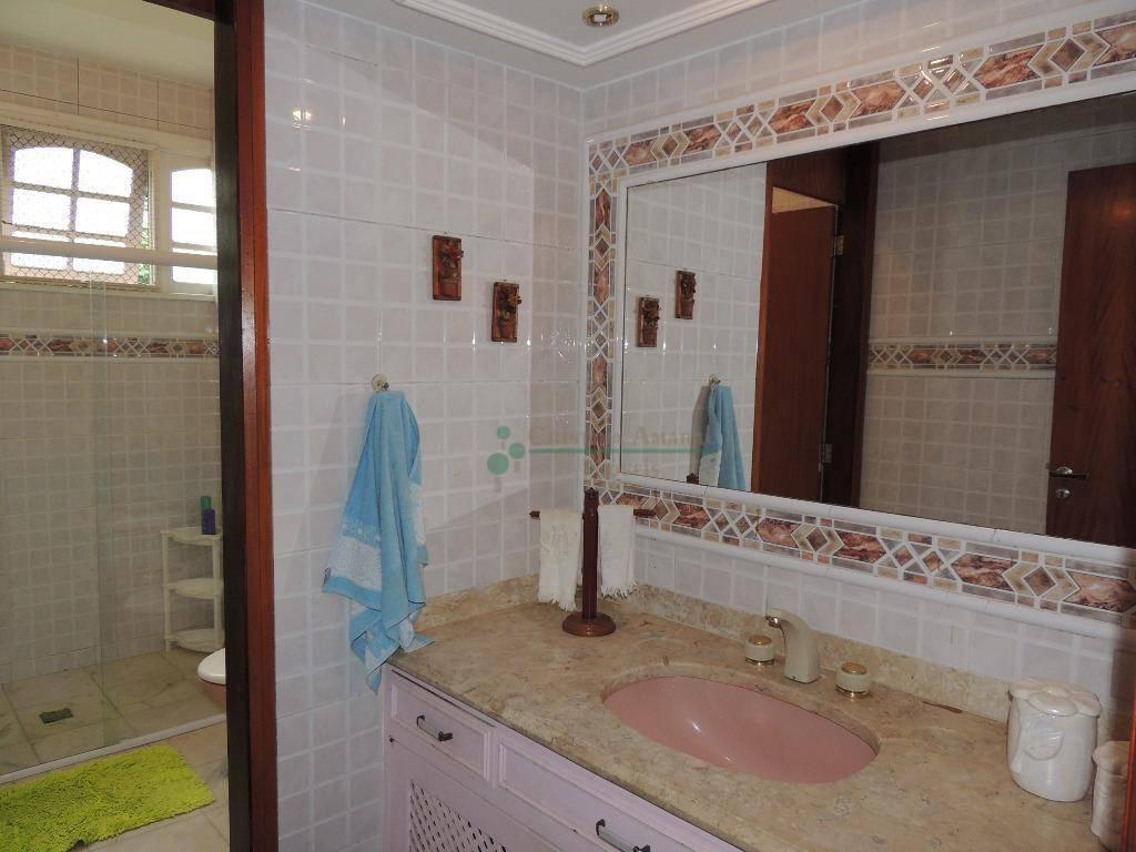 Casa à venda em Golfe, Teresópolis - Foto 35
