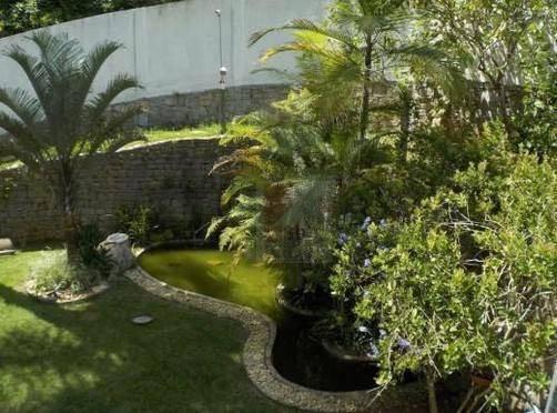Casa à venda em Jardim Europa, Teresópolis - Foto 14