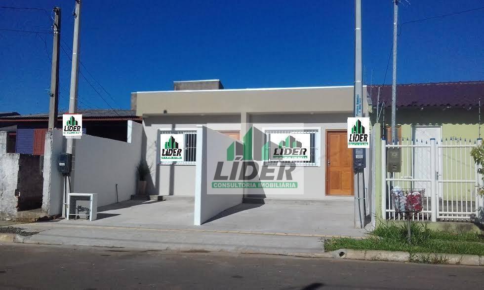 Área comercial à venda, Fátima, Canoas - AR0004.
