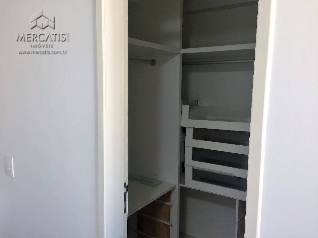 closet  |  suíte 03