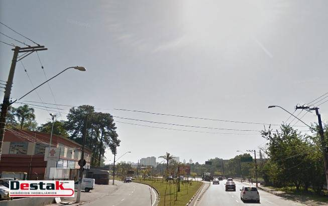 Terreno  para venda e locação, Demarchi, São Bernardo do Campo - TE0217.