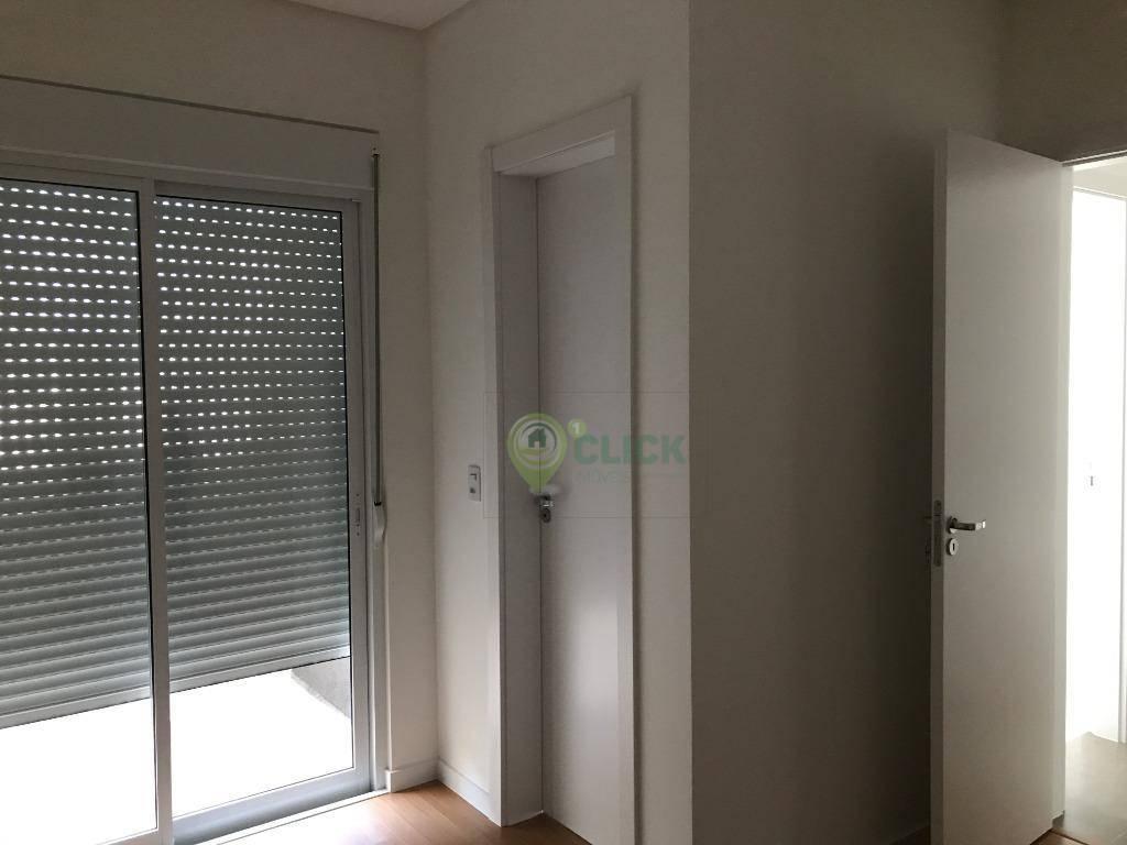 Apartamento Joinville Anita Garibaldi 2128558