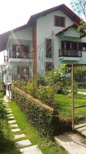 Casa à venda em Golfe, Teresópolis - Foto 5