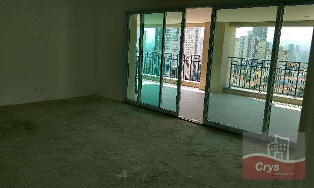 espetacular apartamento novo região santa teresinha, 4 dormitórios sendo 2 suites, ampla sala 3 ambientes com...