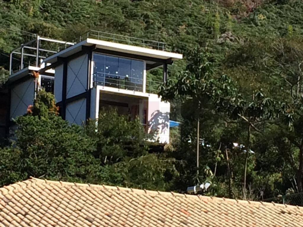 Foto - [CA0728] Casa Teresópolis, Vargem Grande