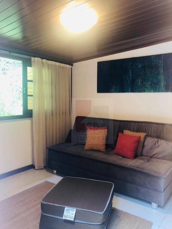 Casa à venda em Granja Guarani, Teresópolis - Foto 17