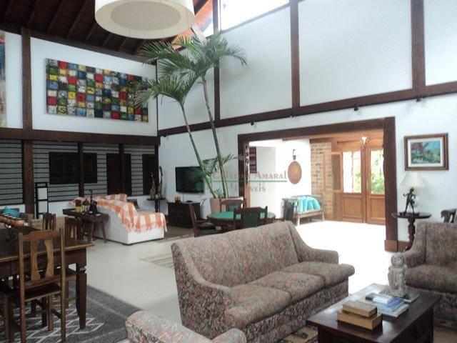 Casa à venda em Fazenda Boa Fé, Teresópolis - Foto 14
