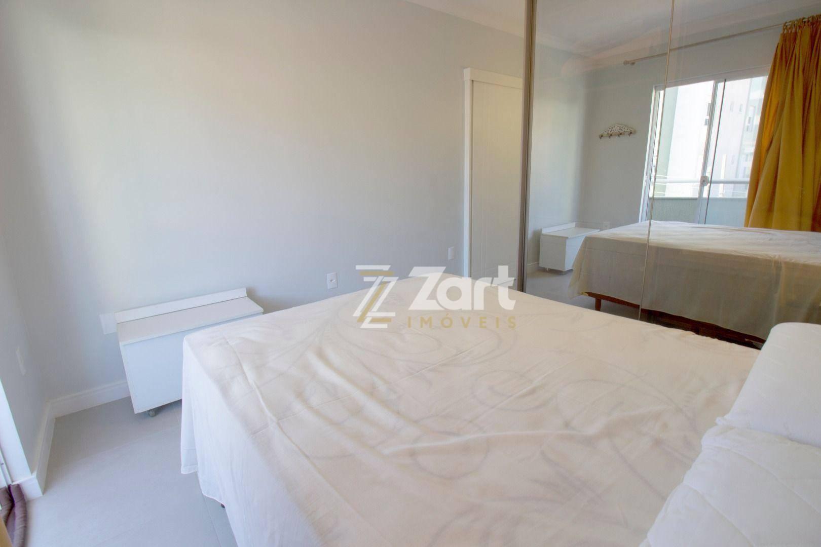 Apartamento com 2 Dormitórios à venda, 89 m² por R$ 720.000,00