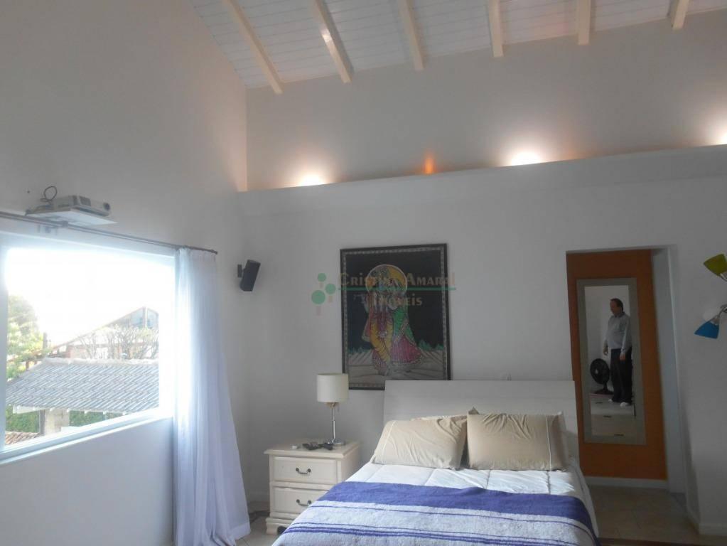 Casa à venda em Comary, Teresópolis - Foto 25