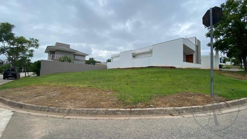 Terreno,jardim residencial colinas do sol, Sorocaba , 352 m²
