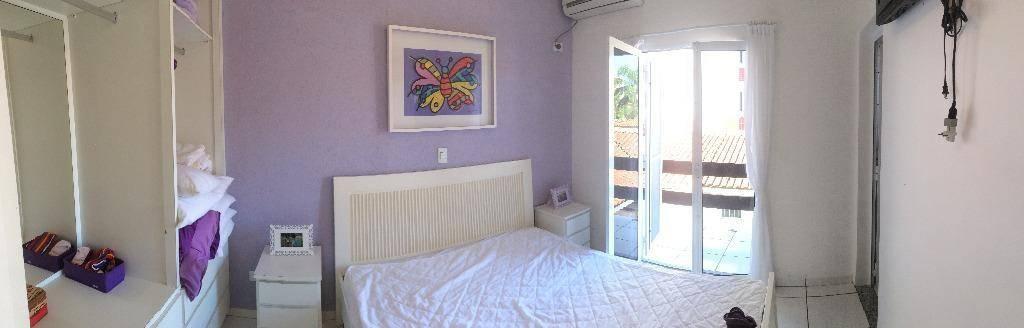 Casa 3 Dorm, Maitinga, Bertioga (VL0089) - Foto 11