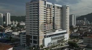 Loja à venda, 62 m² por R$ 750.000,00 - Vila Matias - Santos/SP