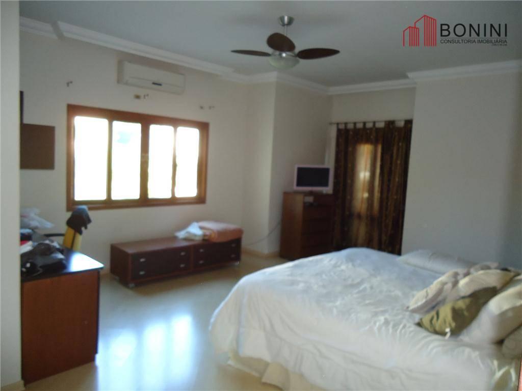 Bonini Consultoria Imobiliária - Chácara 4 Dorm - Foto 16