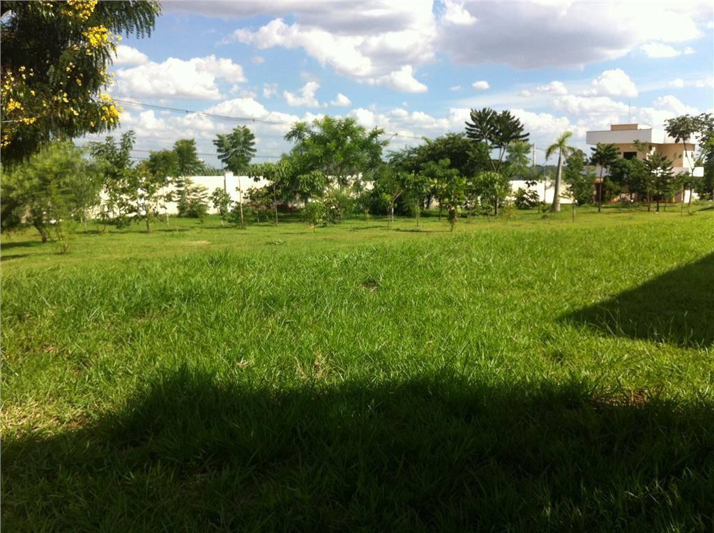 Terreno, Condomínio Vila Franca, Paulinia (TE0518) - Foto 9