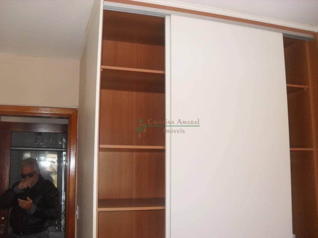 Apartamento à venda em Vale do Paraíso, Teresópolis - Foto 7