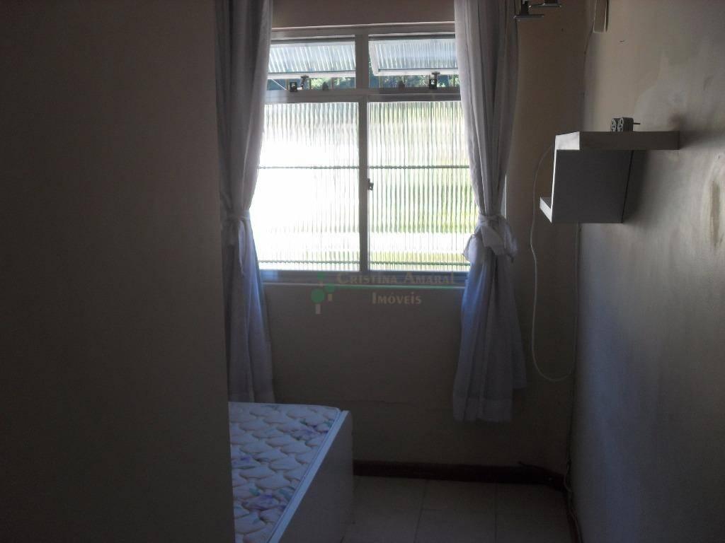 Apartamento à venda em Vale do Paraíso, Teresópolis - Foto 16