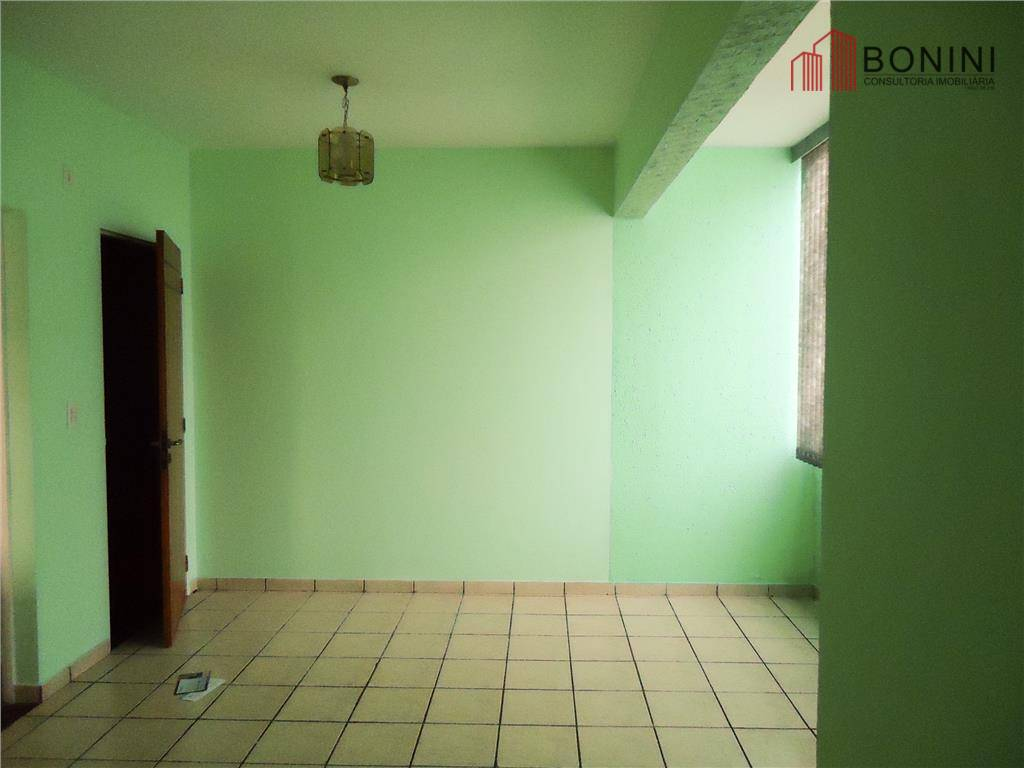 Bonini Consultoria Imobiliária - Apto 3 Dorm - Foto 10