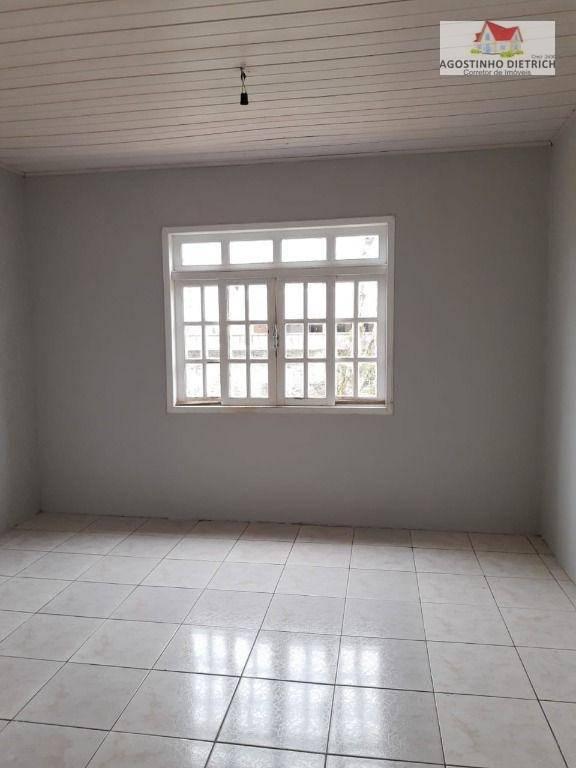Casa Joinville Jardim Iririú 2161840