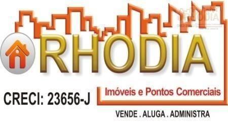 Sítio em Perdizes- Minas Gerais