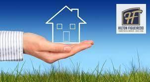 Casa com 3 dormitórios à venda, 150 m² por R$ 650.000 - José