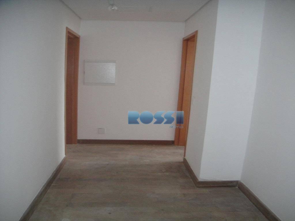 cobertura duplex. sistema automação predial.com amortização de impacto.04 dormitórios, sendo 04 suítes. 06 wcs. lavabo. varanda...