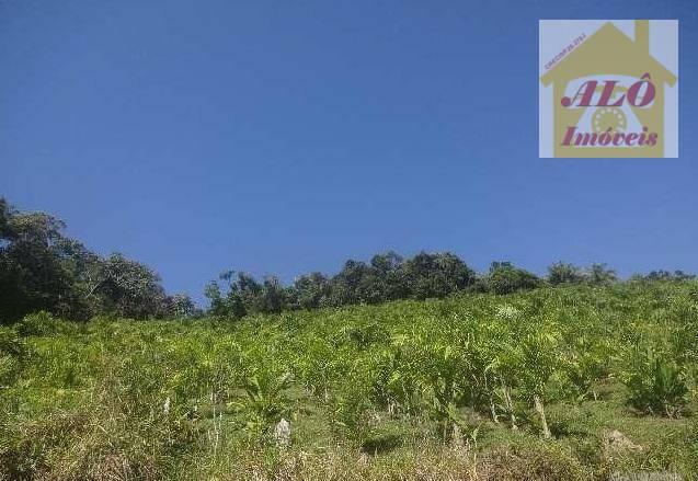 Sítio à venda, 126566 m² por R$ 320.000,00 - Balneario Santa Anna - Peruíbe/SP