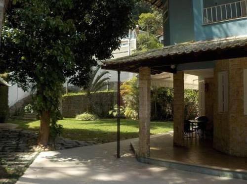 Casa à venda em Jardim Europa, Teresópolis - Foto 6
