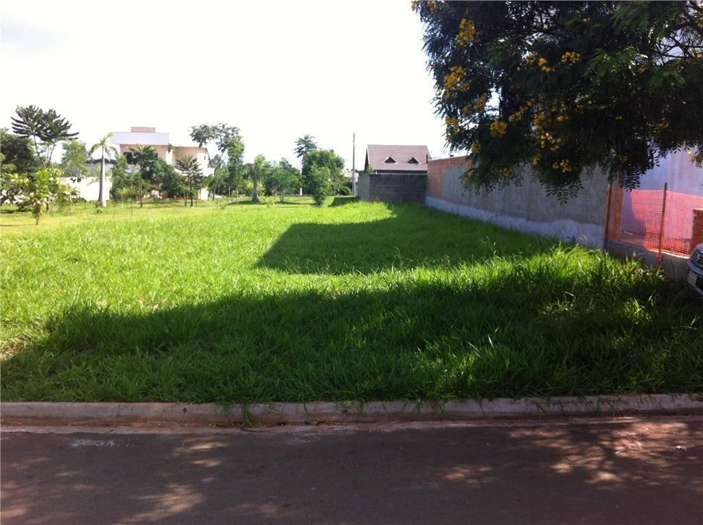 Terreno, Condomínio Vila Franca, Paulinia (TE0518) - Foto 10