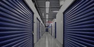 Galpão Self Storage - próximo ao aeroporto dos guararapes - negócio lucrativo