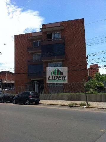 Apartamento em Canoas no bairro Harmonia