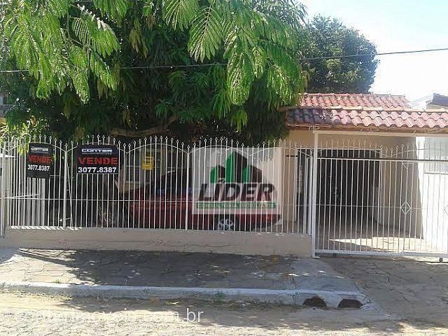 Sobrado  residencial à venda, COHAB, Sapucaia do Sul.