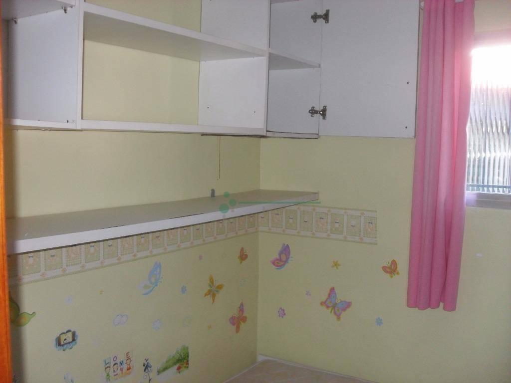 Apartamento à venda em Vale do Paraíso, Teresópolis - Foto 8