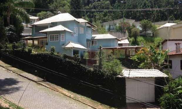 Casa à venda em Jardim Europa, Teresópolis - Foto 1