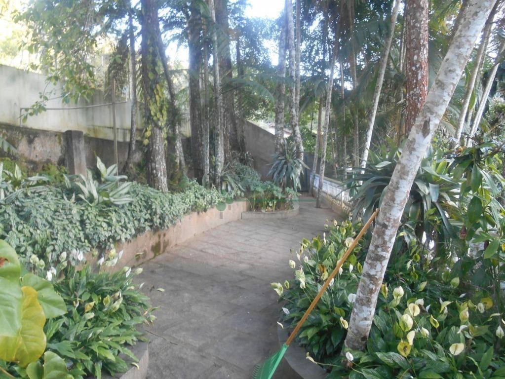Casa à venda em Comary, Teresópolis - Foto 48