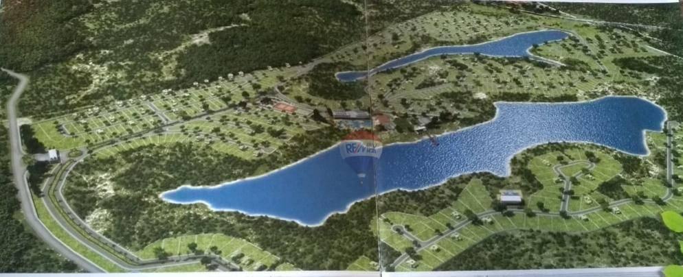 Terreno à venda, 240 m² por R$ 80.000 - Loteamento Ecolife - Itambé/PE